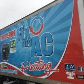 See what makes Fix My AC & Heating your number one choice for Ductless Air Conditioning repair in New Braunfels  TX.