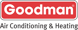 Fix My AC & Heating works with Goodman AC products in New Braunfels  TX.