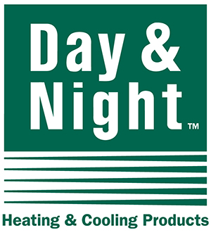 Fix My AC & Heating works with Day & Night Heating & Cooling products in New Braunfels  TX.