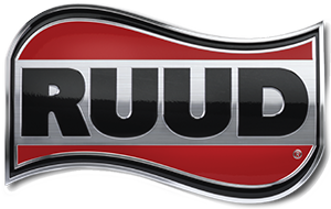 For your AC repair in San Antonio  TX, trust a Rudd certified contractor.