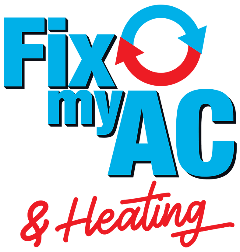 Fix My AC & Heating has certified technicians to take care of your AC installation near Bulverde  TX.